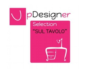 Up Designer Selection 1