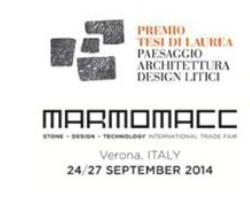 """Premio Tesi di Laurea """"Paesaggio, Architettura e Design Litici"""" 1"""