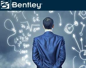 Terza Giornata Utenti Bentley a Milano 1