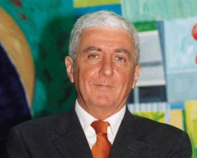 Intervista al dott. Werther Colonna, Presidente del Consorzio Cortexa