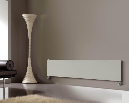 radiatore idraulico plate di deltacalor - Arredo Bagno Termosifoni