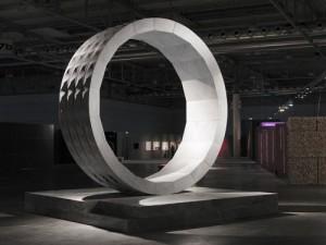STONE GATE, la chiusura del cerchio 1