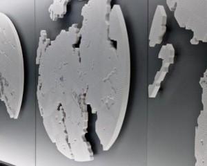 Biennale di Venezia, Padiglione Canada