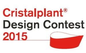 Cristalplant antoniolupi design Contest 1