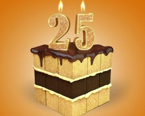25 anni di successi per Ediltec