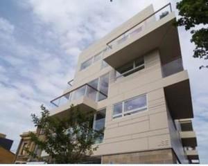 Nuova vita per un edificio nel Quartiere Hackney