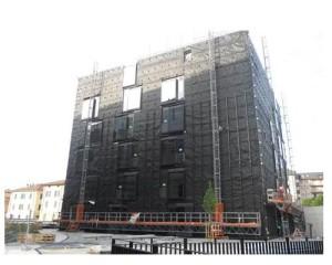 Laboratori dell'Università degli Studi dell'Insubria