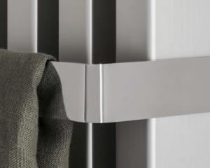 Soho, il radiatore di design