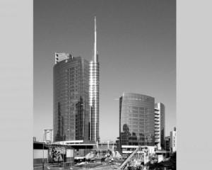 A giugno gli Itinerari di Architettura Milanese 1