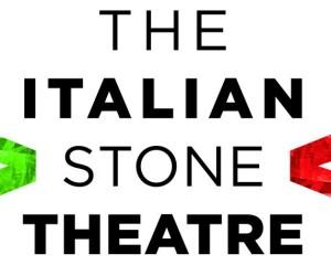 The Italian Stone Theatre 1