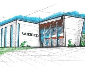 Woodco investe nel futuro