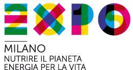 Concorso Padiglione Italia Expo 2015 1