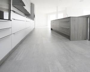 Residenza in Svezia per Ceramiche Keope