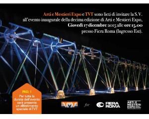 A Roma la tecnologia che rivoluziona l'architettura ecosostenibile