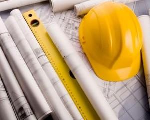 In leggera diminuzione la fiducia nell'edilizia 1