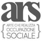 """Concorso Fondazione Italiana Accenture: """"ARS. Arte che realizza occupazione sociale"""" 1"""