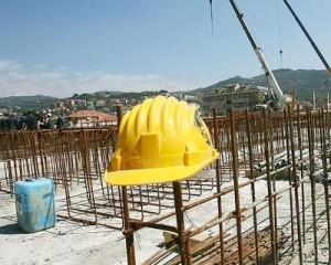 Ance: -7,6% per gli investimenti in edilizia, persi 360.000 posti di lavoro 1