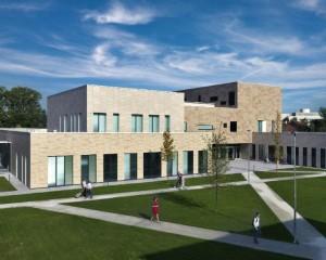 Campus Humanitas University: polo di eccellenza nella formazione