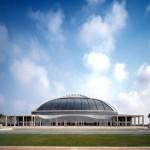 Premio Pritzker 2019: Arata Isozaki vince il Nobel per l'architettura