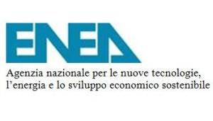ENEA e Università Roma Tre per l'antisismica 1