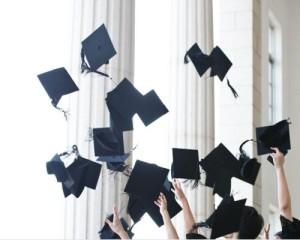 Locazioni per universitari 1