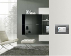 Almadom.us, la startup per risparmiare energia 1