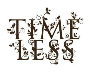PARQUET TIMELESS