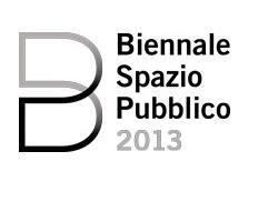 Spazio pubblico, a Roma la seconda Biennale 1