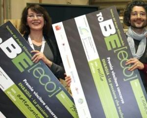 toBEeco, la mostra-concorso sul design ecosostenibile 1