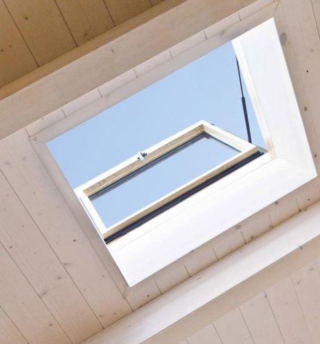 Finestre su misura mr roto - Finestre sui tetti ...