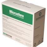 MICROSFERE