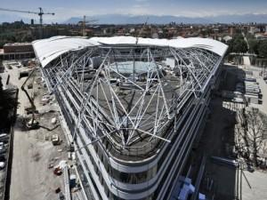 Università di Torino: nuove facoltà 1