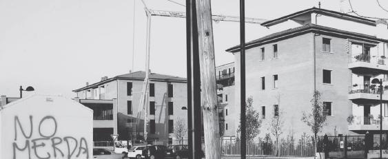 edifici-parcheggi-piazzali