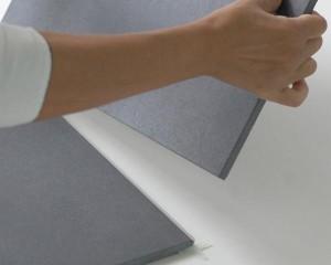 INSTANTILE: il sistema di posa a secco fai da te