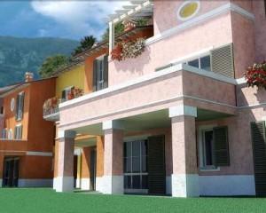 Il Condominio Verde di ATAG Italia