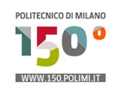 39° Congresso mondiale dell'Housing Science 1