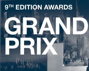 Grand Prix di Casalgrande Padana, la cerimonia di premiazione