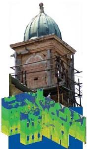 """Seminario tecnico """"Analisi di vulnerabilità sismica di strutture esistenti"""" 1"""