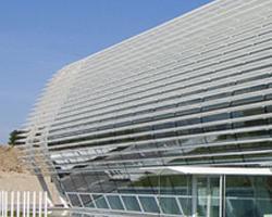 Premio al miglior Giovane talento dell'architettura italiana 2013 1
