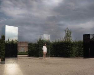 AGC Flat Glass Italia e l'arte per le donne