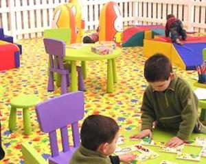 150 milioni di euro per gli edifici scolastici 1
