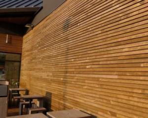 Progetto Thermovacuum, per migliorare le prestazioni del legno 1