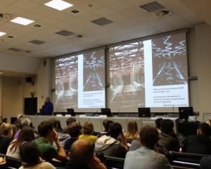 Conferenze di Novembre al Politecnico di Milano 1