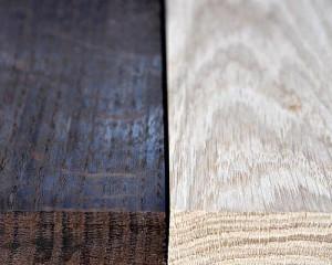 Il legno sottovuoto, da Cnr-Ivalsa 1