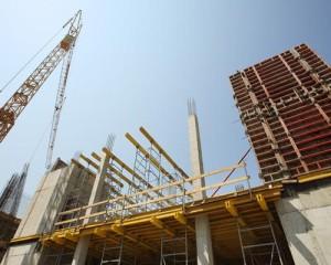 Edilizia Namirial, per ristrutturare casa