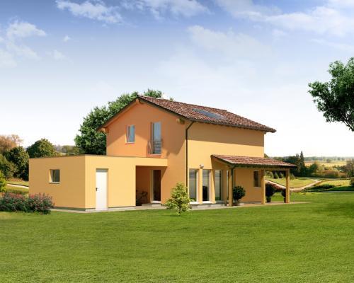 Crea la tua casa crea il suo prezzo con profila plus - Crea la tua casa ...
