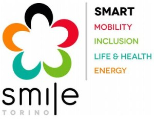 Progetto Smile – Smart Mobility, Inclusion, Life&Health, Energy 1