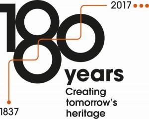180 anni di VMZINC