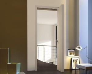 COMPACK living®, aprire una porta in modo nuovo