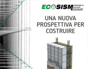 Ecosism: una nuova prospettiva per costruire